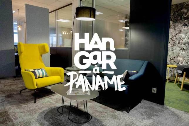 hangar-a-paname-paris