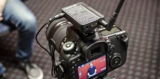3 Tipps zum Umgang mit dem Funkmikrofon