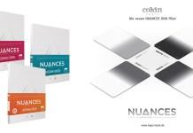 Cokin NUANCES GND Filter
