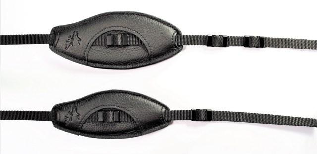 EDDYCAM SLiNG-2 Handschlaufe Größen und Varianten