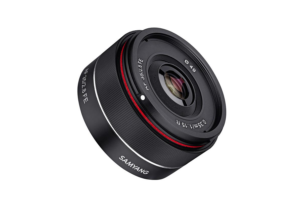 Samyang-35mm-Autofokus-Objektiv-Detail-04