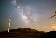 Astrofotografie - Nacht-Himmel aufnehmen mit dem Tokina Firin und Hoya Red