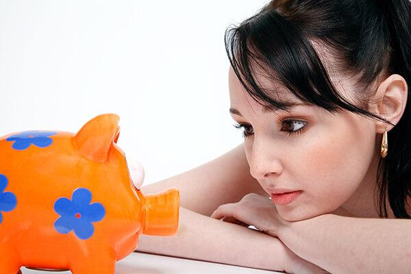 ネイティブが日常的に使う「お金」にまつわる英語表現