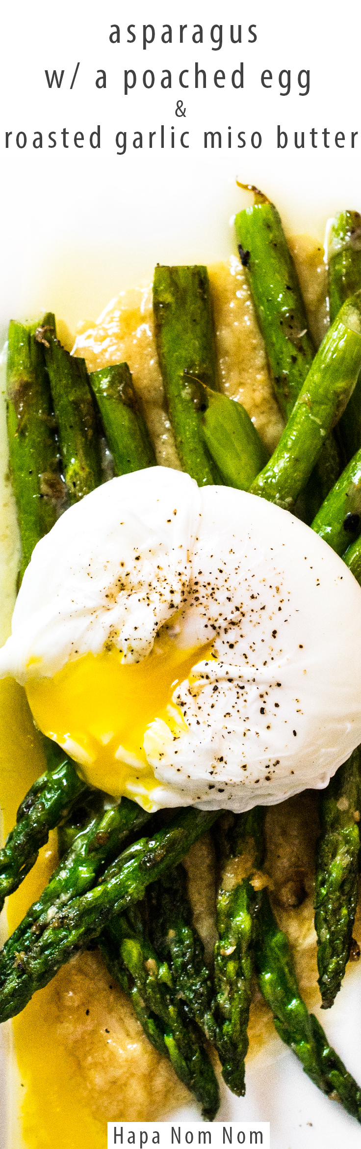Asparagus-with-a-Poached-Egg-Pin