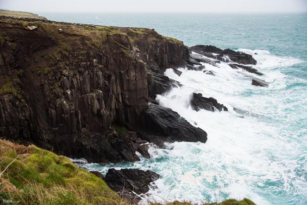 Dingle-Coast---Ireland