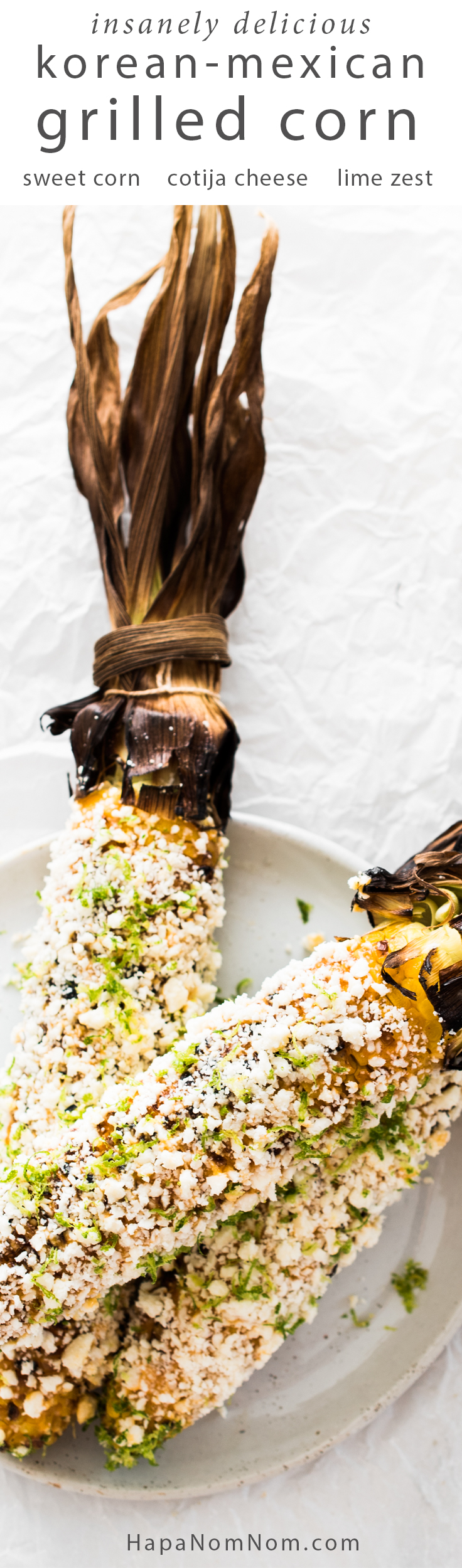 Korean-Mexican-Grilled-Corn-Pin
