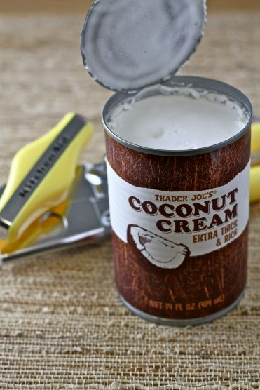 Trader-Joes-Coconut-Cream