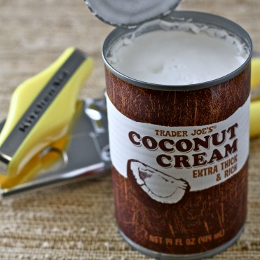 Trader-Joes-Coconut-Cream