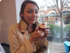 cupcakesactually7
