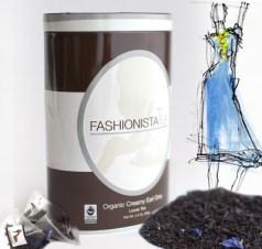 Photos by Fashionista Tea