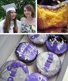 graduationcakes