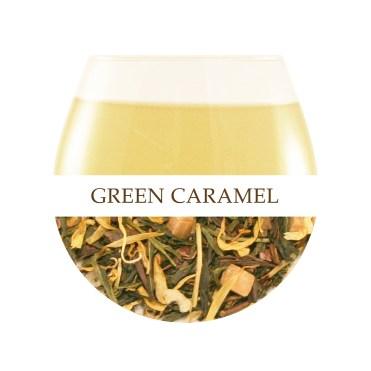 green_caramel_2