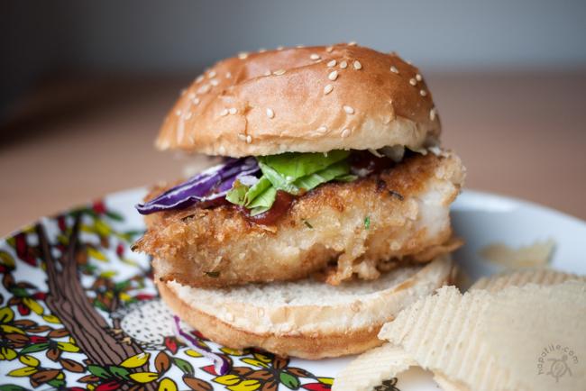 hapatite-fishwich