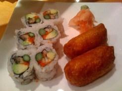 sushiyama11_1_1