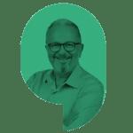 Murat-Erkmen-Hap Eğitim