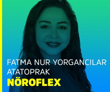 Fatma-Nur-Yorgancılar-Atatoprak