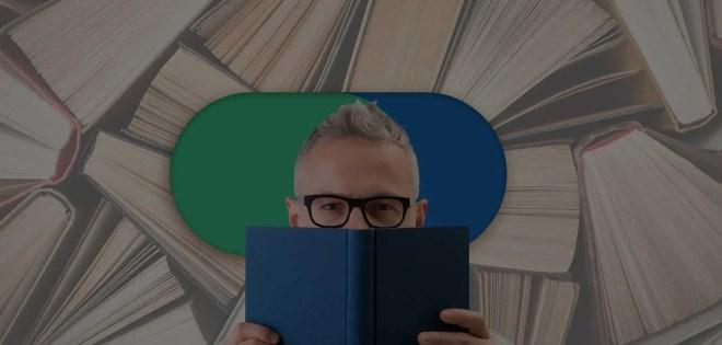 İş dünyasının kitaplarının yazarlarından canlı eğitim