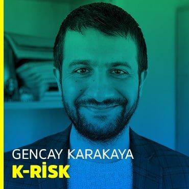 K-risk