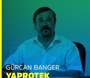 Yaprotek