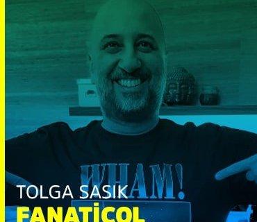 Fanaticol