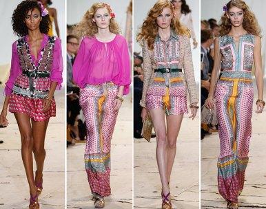 Diane_von_Furstenberg_spring_summer_2016_collection_New_York_Fashion_Week2