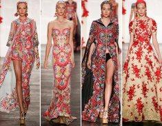 Naeem_Khan_spring_summer_2016_collection_New_York_Fashion_Week2