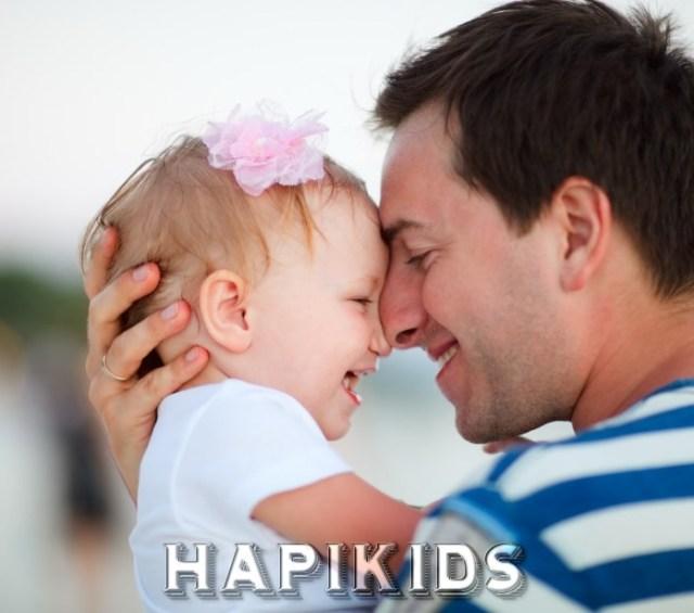 otcovstvo menjaet zhizn' (3)