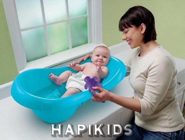 Пошаговое руководство для связи с вашим новорожденным