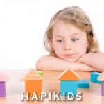 6 советов родителям у которых дети страдают аутизмом