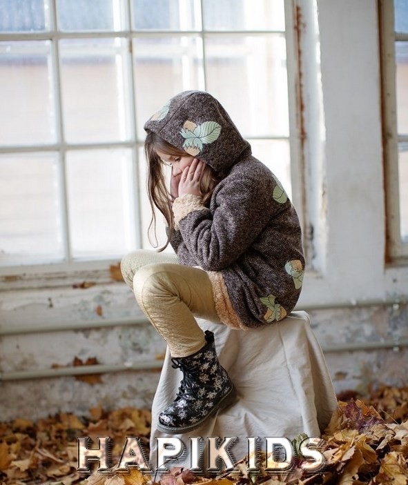 Detskaja moda osen' 2017 (1)