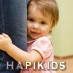 5 способов ослабить тревогу разлуки у детей