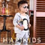 Одежда для детей от Kenzo Takada