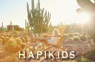 detskaja fotosessija na ferme kaktusov (1)