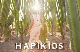 detskaja fotosessija na ferme kaktusov (7)