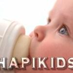 Кормление младенцев смесью — 6 вещей, которые нужно знать, прежде чем выбирать смесь!