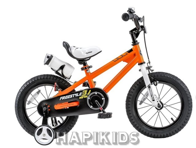 Велосипед BMX Freestyle Kids