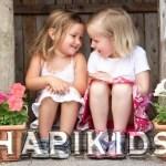 Топ лучших игрушек и подарков для 3-летней девочки