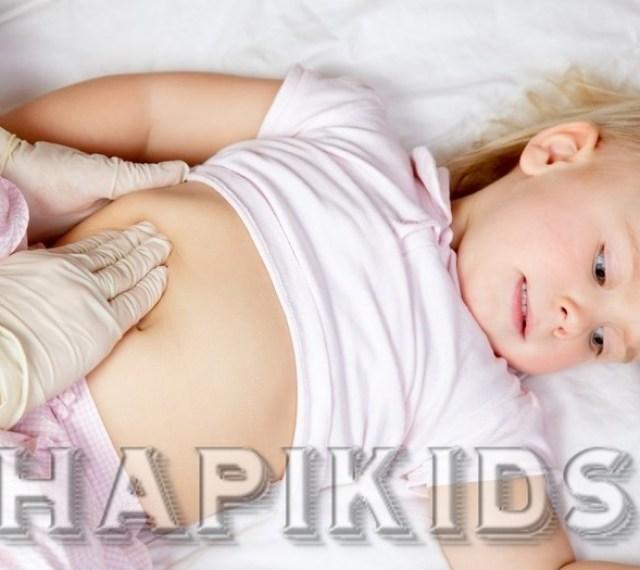 simptomy, lechenie kishechnogo grippa2