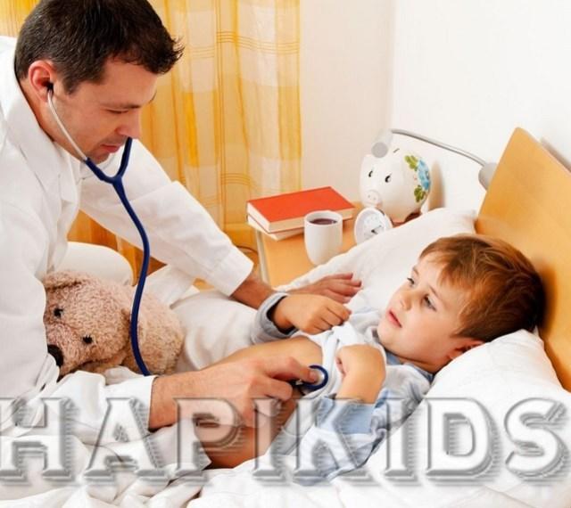 simptomy, lechenie kishechnogo grippa3