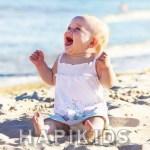 Праздники с ребенком — как выбрать лучшее предложение