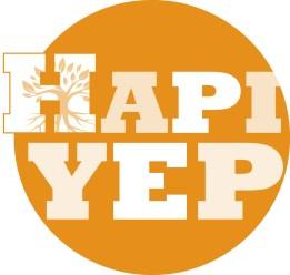 HAPI_logo_final_PMS145c