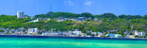 View_of_Aguadilla_(Puerto_Rico) WIKI