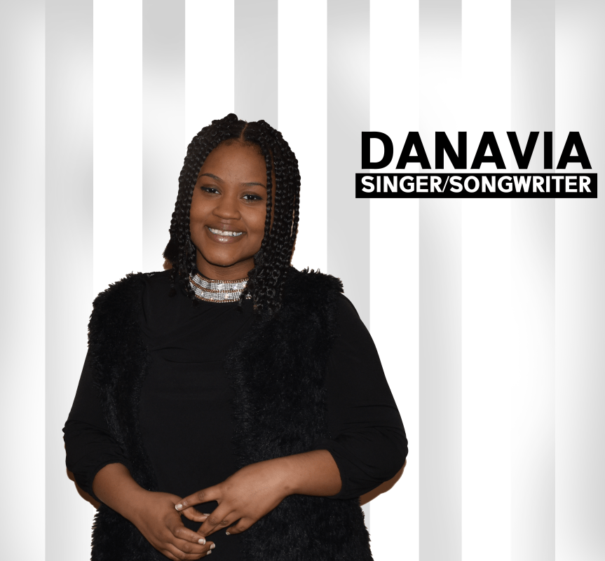 Danavia: A Star on the Rise
