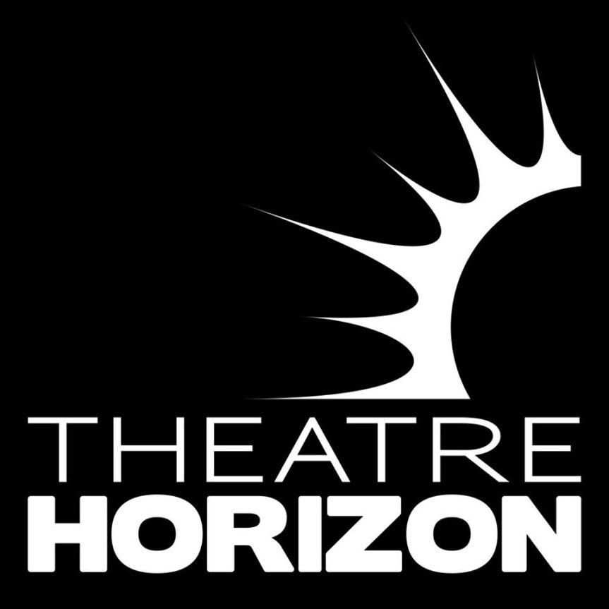 Horizon At Home – Theatre Horizon, Norristown, Launches a New Virtual Classroom experience to combat quarantine boredom