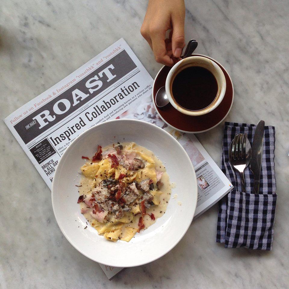 BKK cafe - Roast - facebook.com_roastbkk.jpg