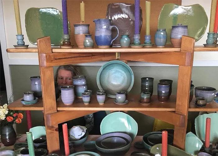 West County Craft Fair
