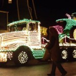 Penngrove Parade