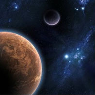 Ferguson Observatory Solar Star Parties