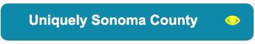 Uniquely Sonoma County