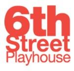 6th Street Playhouse